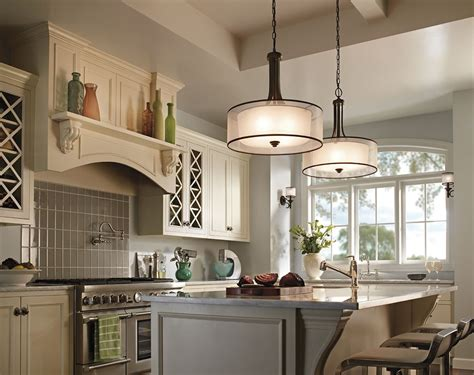 kitchen lighting collections collection kichler lighting