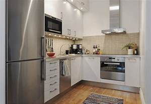 ideas for small kitchens layout small kitchen designs 15 modern kitchen design ideas for small spaces