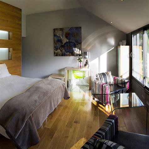 chambres hotes sarlat chambres d 39 hotes sarlat fouquet