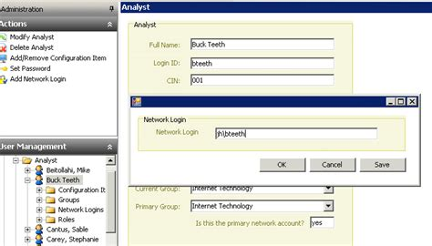 landesk service desk community how to configure the service portal to use an