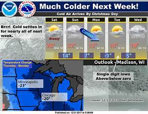 Salters ready to hit Madison streets when wintry mix ...