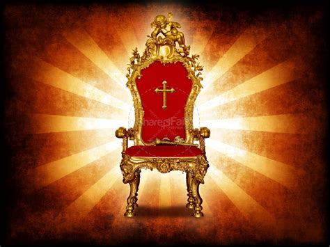 king  kings church powerpoint powerpoint sermons