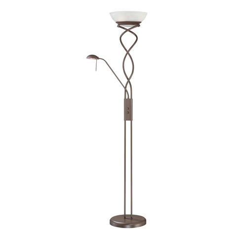 filament design cassiopeia 72 in oil rubbed bronze