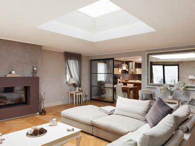 skylights skylight installation roof windows perth