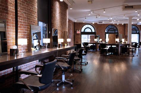 salon sck health  beauty  upper west side  york
