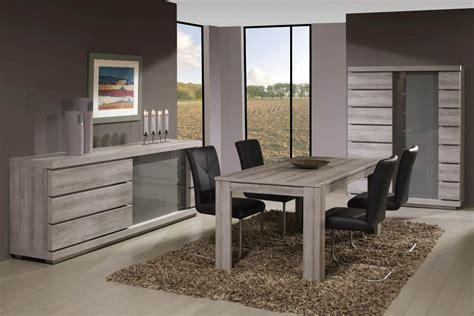fauteuil de bureau direction meubles de salle à manger style contemporain moyenne