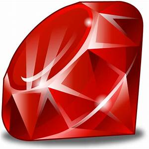 ruby icon | download free icons