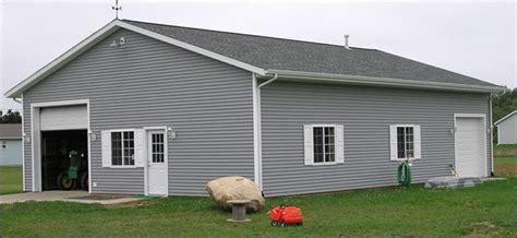related image pole barn homes pole barn house interior