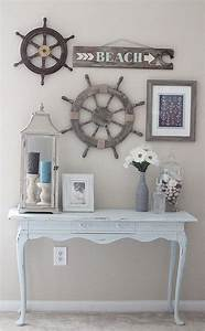Best ideas about beach wall decor on