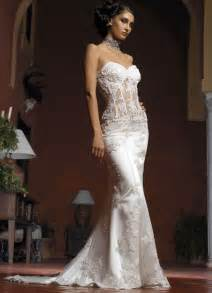 cheap wedding dresses beautiful cheap mermaid wedding dresses cherry