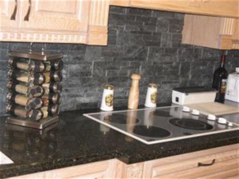 brick veneer backsplash kitchen five key advantages of brick veneer grand river ltd 4896