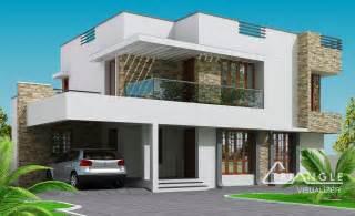 inspiring home planes photo contemporary home design ideas 7 inspiring design modern