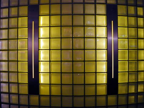image after textures wall light tile tile tiled