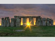 Google Doodle celebrate winter solstice 2015 Science