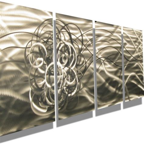 modern metal wall sculpture metal sculpture abstract images