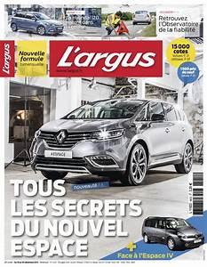 Auto Journal Argus : journal de l argus gratuit 20 minutes le journal appstore pour android journal bimensuel l 39 ~ Maxctalentgroup.com Avis de Voitures