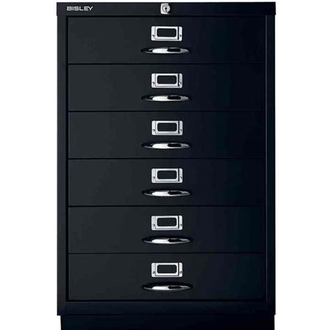 serrure armoire de bureau armoire de bureau avec serrure
