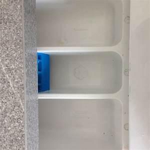 Waschmaschine Spült Weichspüler Nicht Ein : in welches der drei f cher kommt das color gel in der ~ Watch28wear.com Haus und Dekorationen