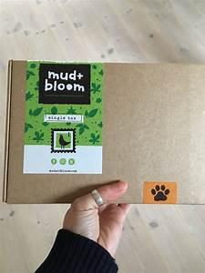 Mud And Bloom Nature Box