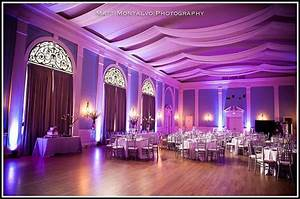 austin wedding uplighting for weddings events hill With wedding reception photography lighting