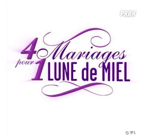 4 mariages pour une lune de miel une candidate accus 233 e