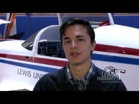 Aviation Colleges Why Lewis University?  Youtube. Web Development San Francisco. Masters Public Administration Salary. Bail Bondsman Hampton Va Forming A Corporation. Moniker Online Services Llc Love And Beauty. How Do You Apply For College Scholarships. New Electric Sports Car Car Insurance Arizona. Ecommerce Affiliate Programs. Business Tablet Reviews Buy Fresh Email Leads