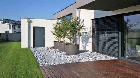 Haus Mit Garten Mieten Wiener Neustadt by Whitecube Ein Modernes Architektenhaus In Wiener