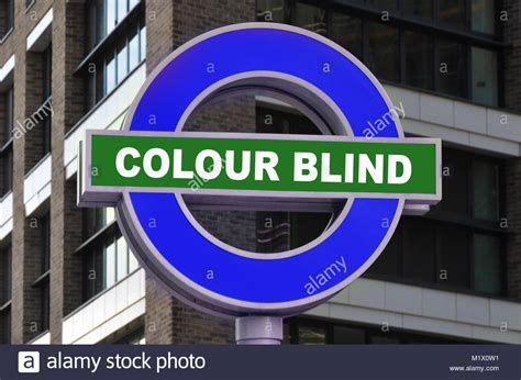 is color blindness a disability color blindness test stock photos color blindness test