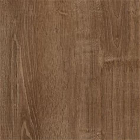 lifeproof burnt oak      luxury vinyl plank