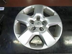 Enjoliveur Opel Vivaro 16 : opel zafira wheel covers spare stock ~ New.letsfixerimages.club Revue des Voitures