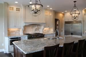 affordable bathroom remodeling ideas make your kitchen with alaska white granite