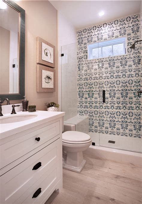 Bathroom Outlet Orange County by The Tile White Washed Floor Simple Vanity Minus