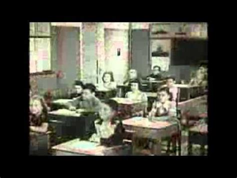 origins   american public education system
