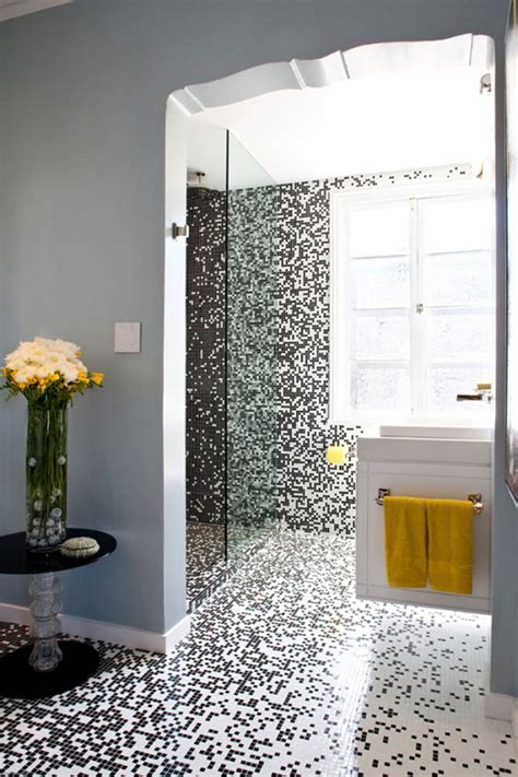 nice pictures  ideas craftsman style bathroom tile