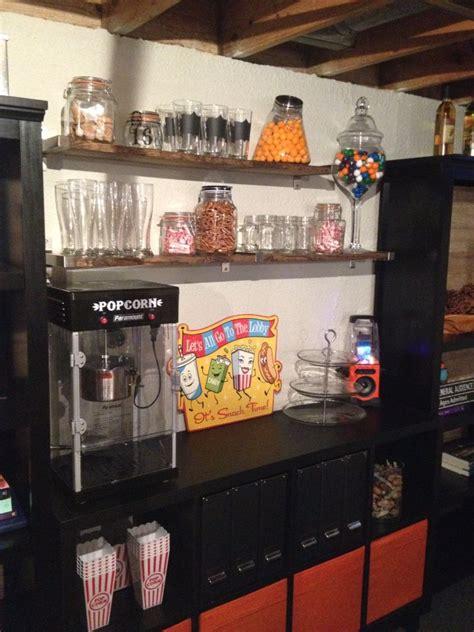 basement snack bar man cave home bar snack bar basement room