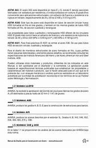 Manual Ahmsa 2013 Pdf