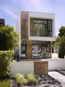 Stunning House Facade Styles Ideas 25 modern home exteriors design ideas facade house
