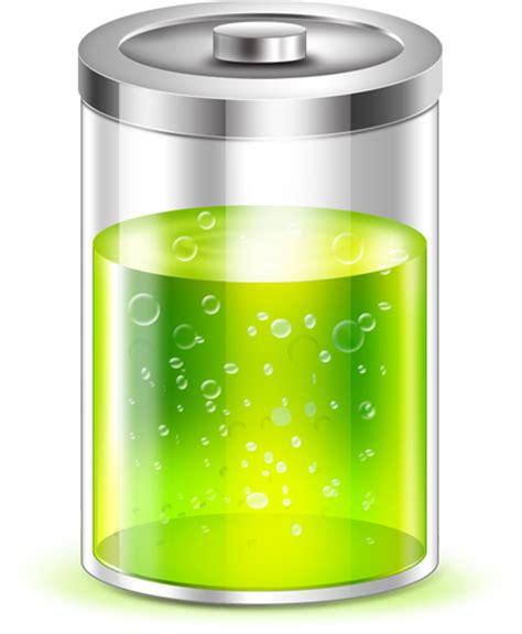 Российские ученые придумали новые аккумуляторы из органики. они эффективнее и дешевле литийионных