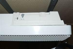 Chauffage Electrique 2000w : domotique partie 4 piloter son chauffage lectrique ~ Premium-room.com Idées de Décoration