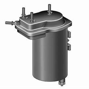 Filtre A Gasoil Clio 2 : filtre a carburant renault clio 2 kangoo megane nissan micra 1 5 dci ~ Medecine-chirurgie-esthetiques.com Avis de Voitures
