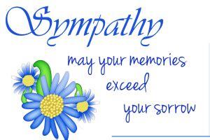 sympathy clip art sympathydigiditto sympathy
