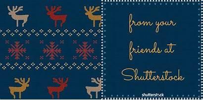 Holidays Happy Season Holiday Gifs Animated Card