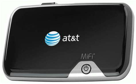 best mobile hotspots best mifi plans no contract hotspots