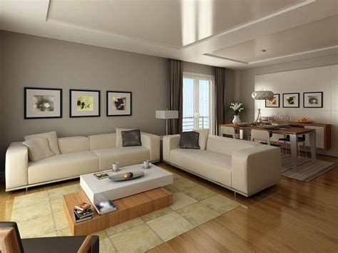 trendy living room color schemes 2017 2018