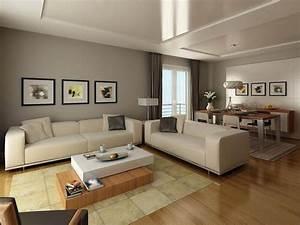Living Colors Hue : trendy living room color schemes 2017 2018 living room ~ Eleganceandgraceweddings.com Haus und Dekorationen