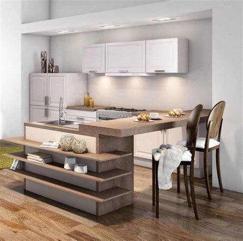 como decorar los gabinetes de cocina