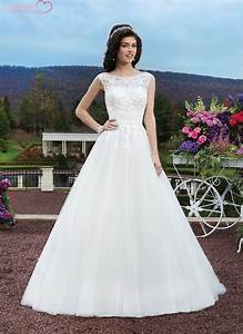 sincerity bridal 2015 spring bridal collection With sincerity wedding dresses