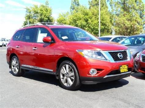 nissan pathfinder touchup paint codes image galleries