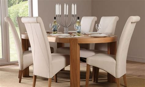 Dining Room Table And Chairs by Dining Room Chair And Table Sets Dining Room Table