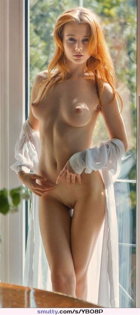 What S The Name Of This Porn Star Marta Gromova